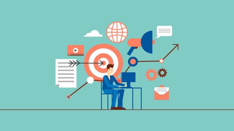 affiliate blog marketing tips
