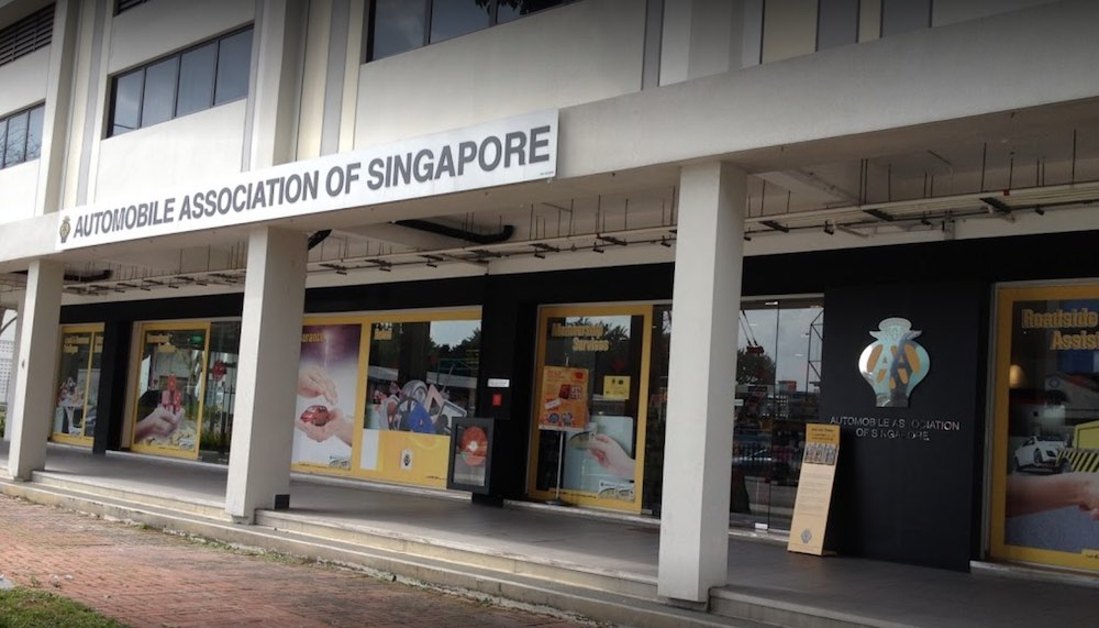 automobile-association-singapore