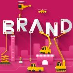 guide to develop brand identity
