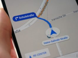 3 Offline GPS Map Apps to Try on Your Android and iOS Devices