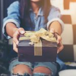 4 Unique Gift Ideas They'll Love