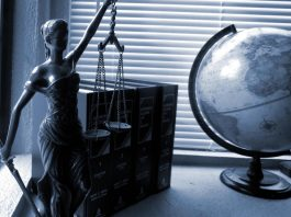 Read on to learn about the top 5 factors you should consider when hiring a lawyer.
