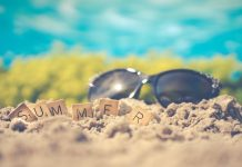 5 Hot Tips for Staying Cool During a Heat Wave