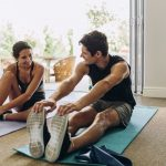 6 Exercise Trends To Try