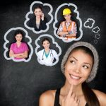 7 Helpful Tips to Choose a Right Career Option