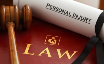 7 Qualities to Look for in a Lawyer for Personal Injuries