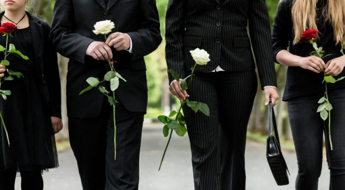 7 Ways a Lawyer Can Help You Navigate a Wrongful Death