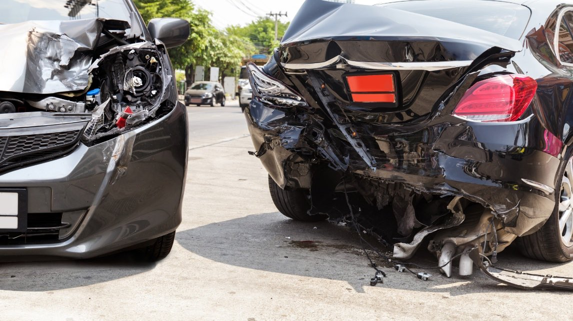 8 Helpful Answers to Your Car Accident Questions