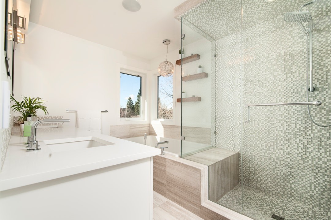 9 Ideas for the Best Lighting for Bathrooms
