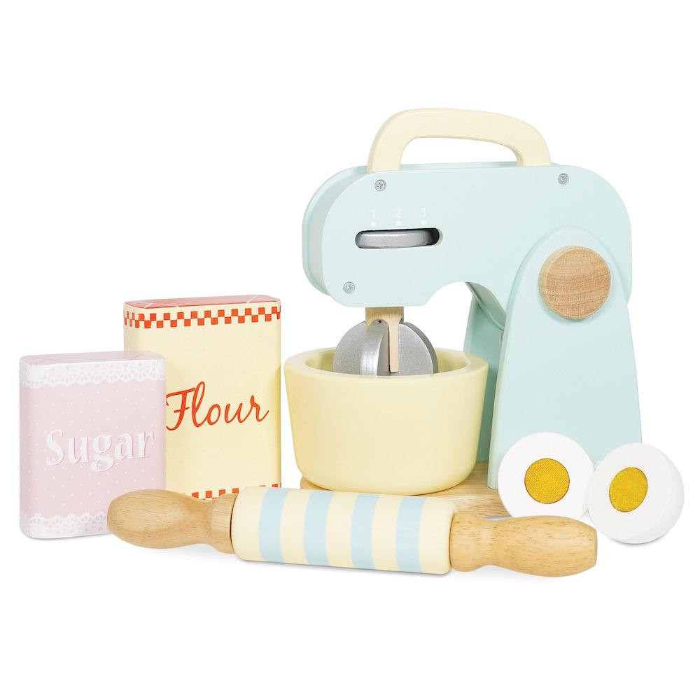 New 2020 Christmas Gifts for Children - ELMENS