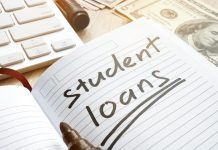 Defaulting on Student Loans: Why Your Professional License May Be at Risk
