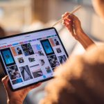 Effective Ways To Boost Marketing Of Your Digital Products