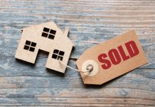 House Selling Tips You Need to Know Before Listing