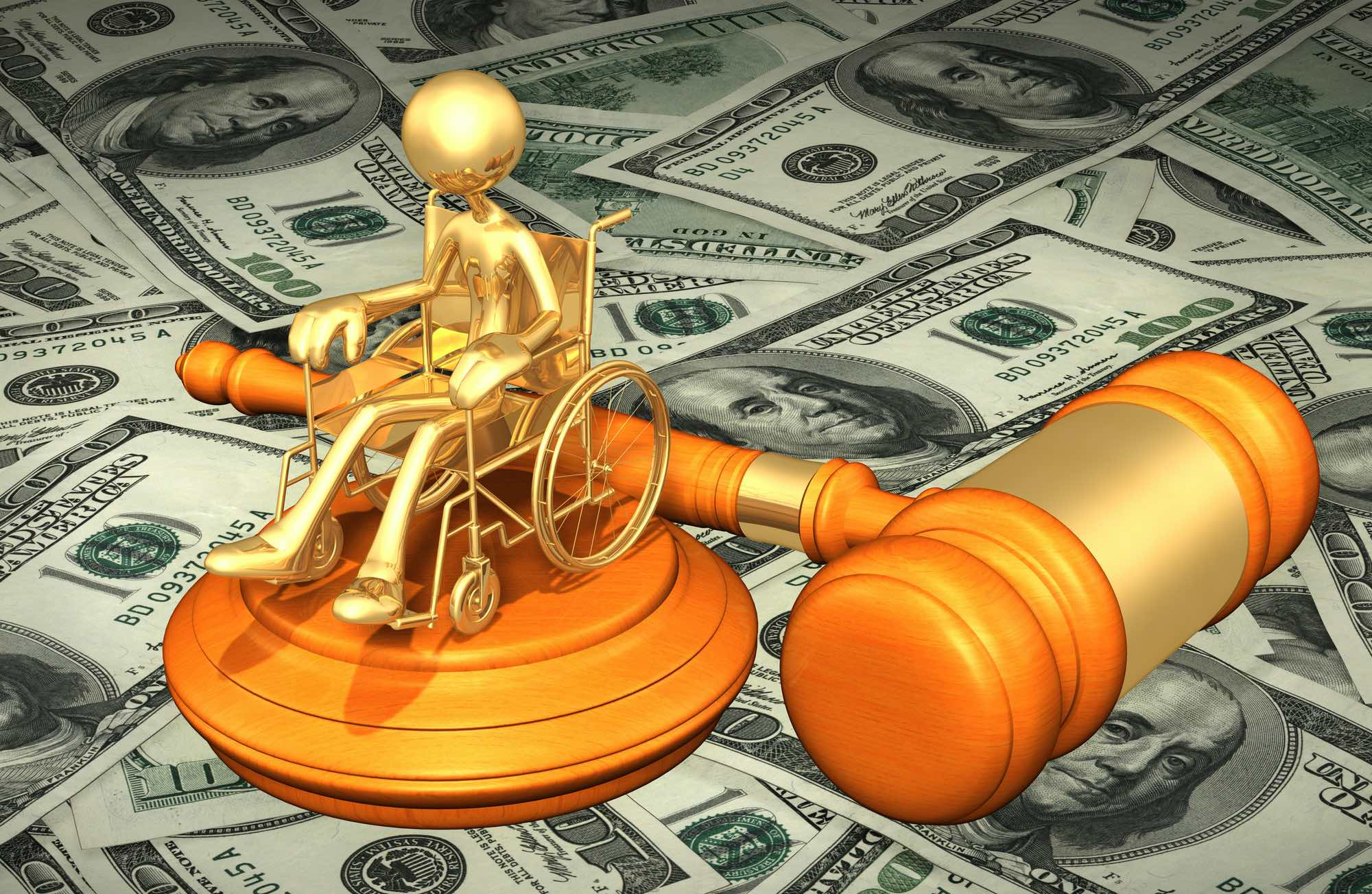 How Long Does a Personal Injury Lawsuit Take? A Simple Guide