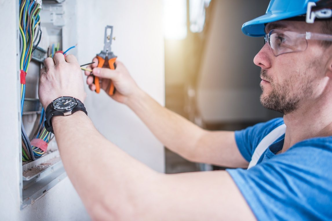 How Much Does an Electrician Cost? The Complete Guide