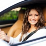 How to Avoid Car Accidents- A Guide for Safe Driving