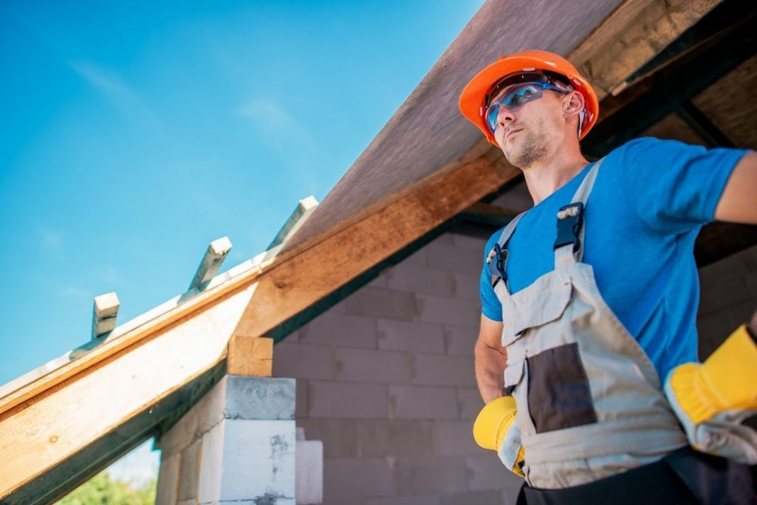 How to Find a Roofer You Can Trust: A Guide for Homeowners