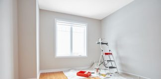 To boost your home's resale value, there are a few home renovations you can do to increase the value of your home.