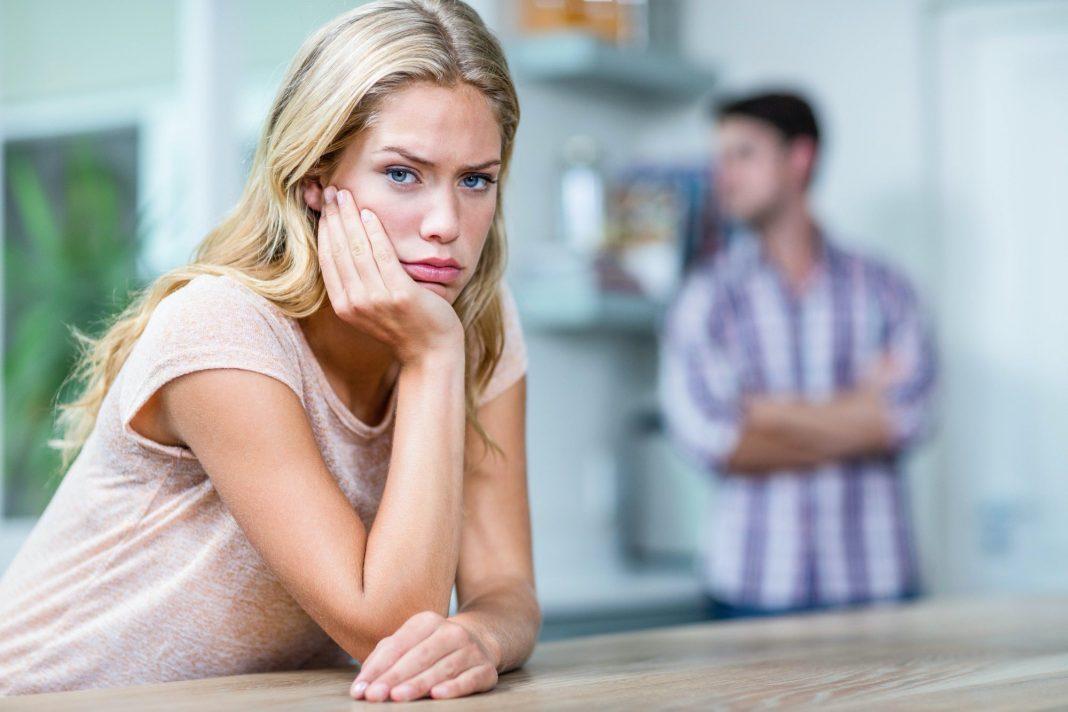 The 4 Best Alternatives to Divorce