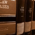 What Can You Sue For? 5 Things That Are Lawsuit Worthy