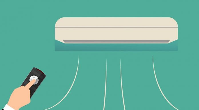 Why Is It Important To Get An Aircon Installed Perfectly