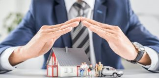 Why is it So Important to Have Good Home Insurance?