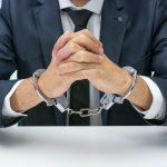 4 Common White Collar Crimes That Will Surprise You