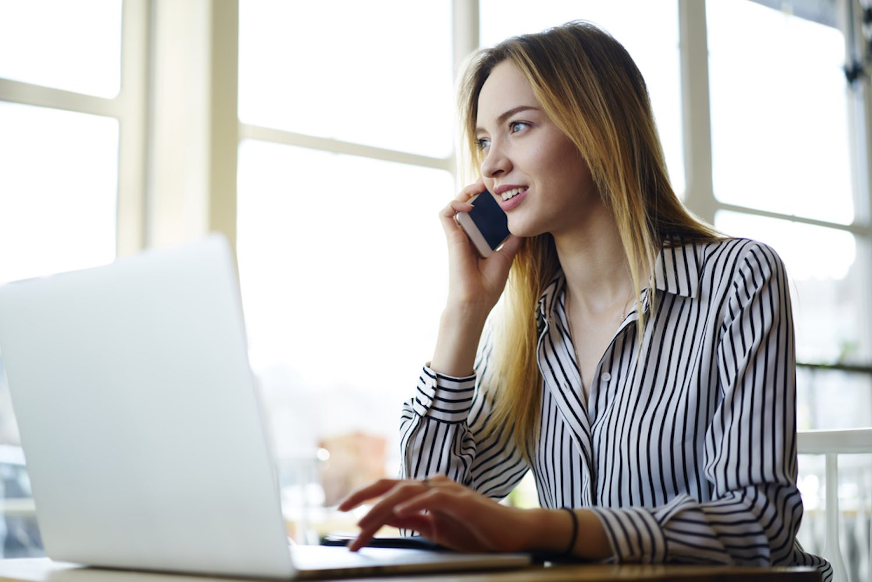 Rental Application Process
