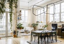 7 Ways to Bring Your Dream Apartment to Life