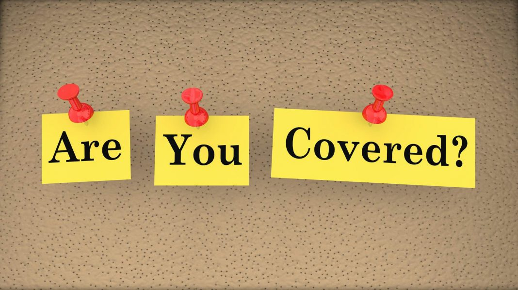A Straightforward Guide to the Different Types of Health Insurance Coverage
