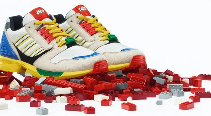 ADIDAS ORIGINALS IS BOX-FRESH ON LEGO.COM