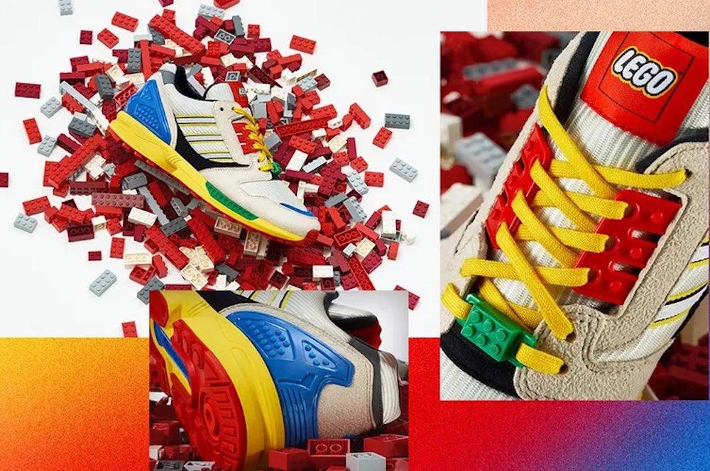 ADIDAS ORIGINALS IS BOX-FRESH ON LEGO.COM