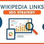 Are Wikipedia Links Effective for SEO Marketing Strategy