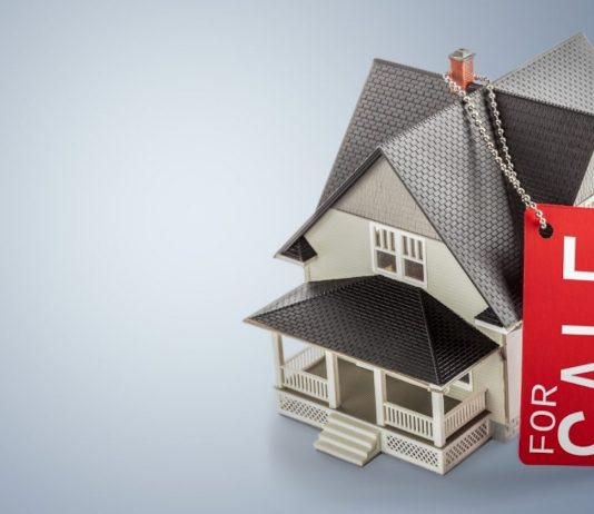 Buy My House! Your Guide to Selling Your House Fast!