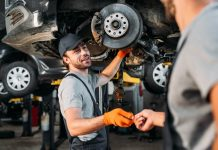 Car Problems That Your Mechanic Will Be All Too Familiar With