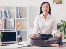 How to Boost your Energy Levels & Why