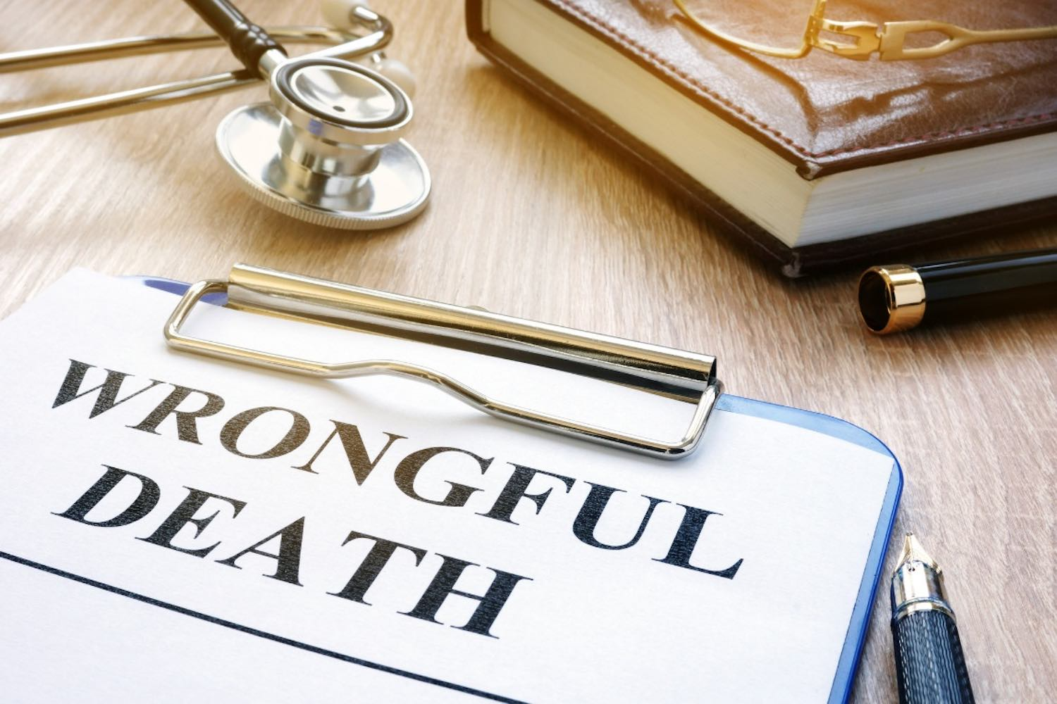Survival Action Vs. Wrongful Death: What's The Difference?