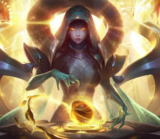 What Should You Know About TFT Boosting