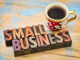 The Start-Up Survival Kit: 9 Small Business Essentials For Getting Started