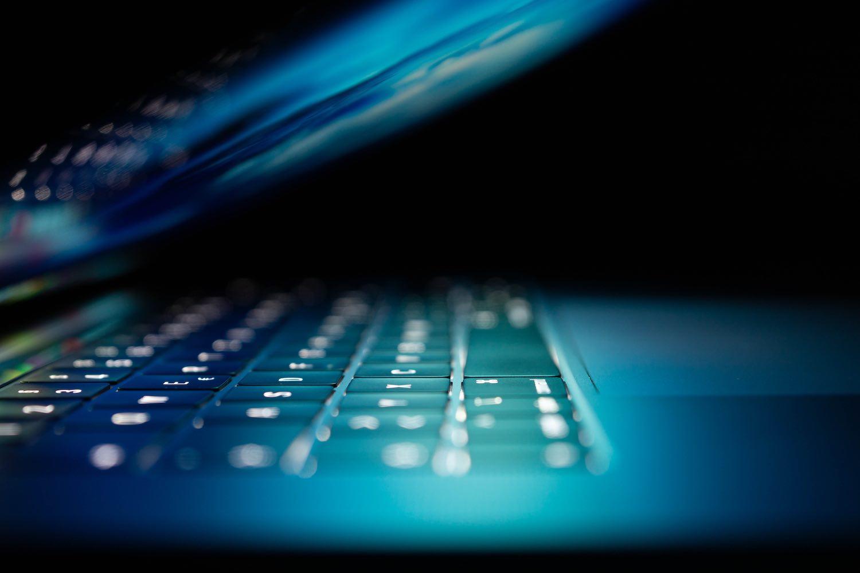 Triada cyber security