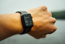 smartwatches for google phones