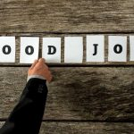Best Tips for leaders to take employee appreciation to the next level