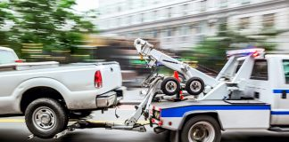 Under What Circumstances Is Your Car Repossessed or Surrendered?