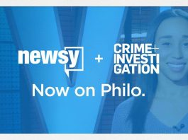 Check Out Philo's Upcoming News and Election Coverage
