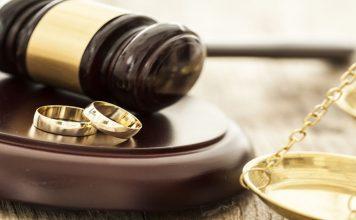 Divorce vs Legal Separation: How to Choose the Best Option