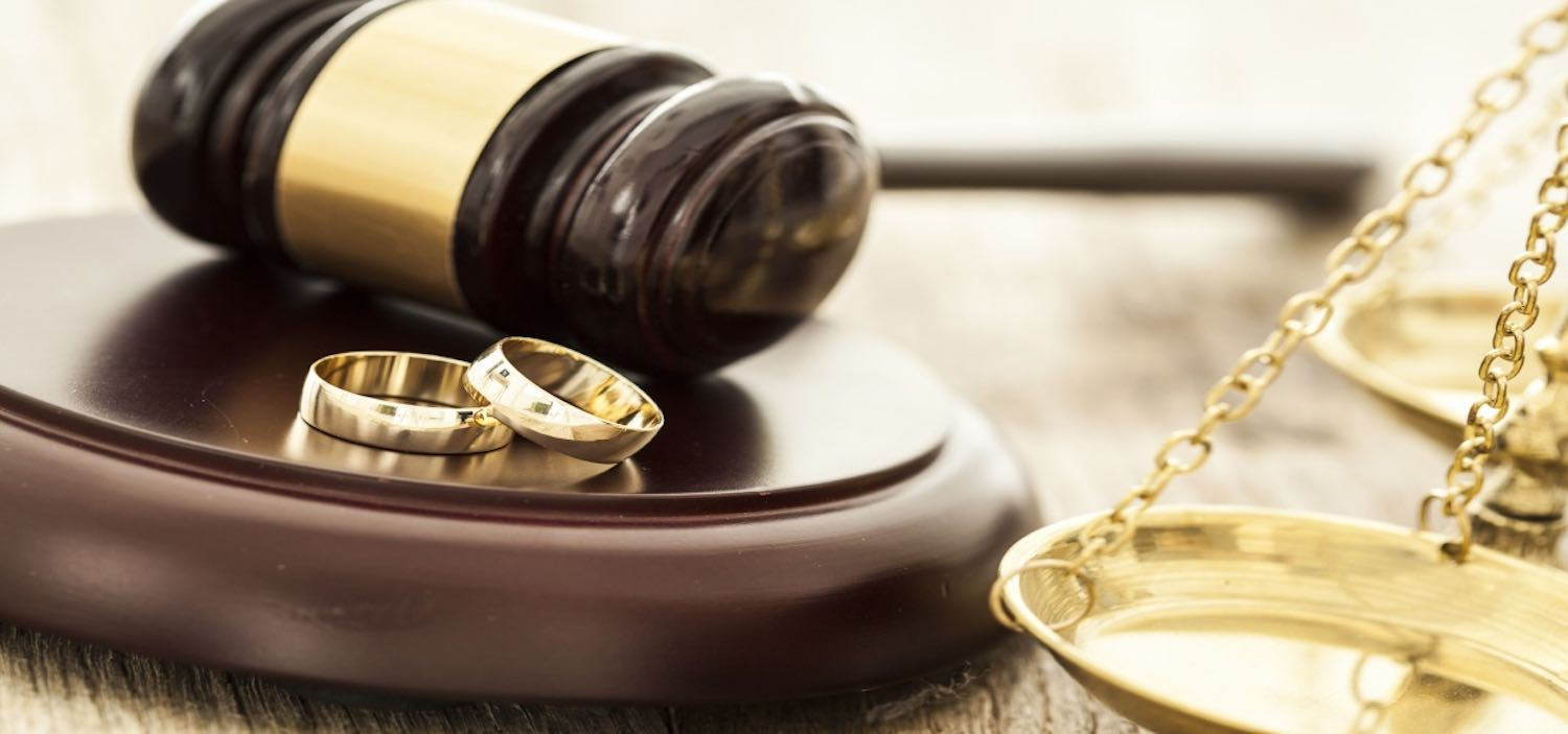 Divorce vs Legal Separation: How to Choose the Best Option