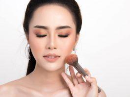Monolid Makeup Tricks
