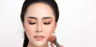 Monolid Makeup Tricks