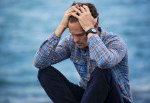 Most Common Headache Types