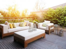 The Best Gardening and Landscaping Ideas for Your Lawn
